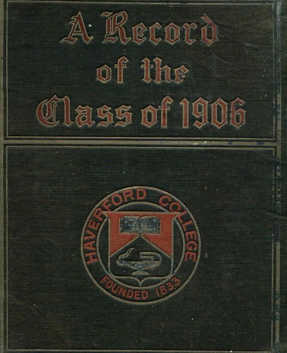 14139