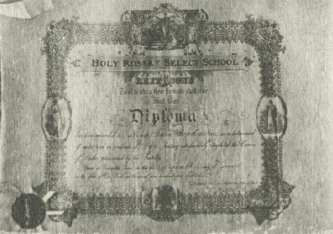 16972
