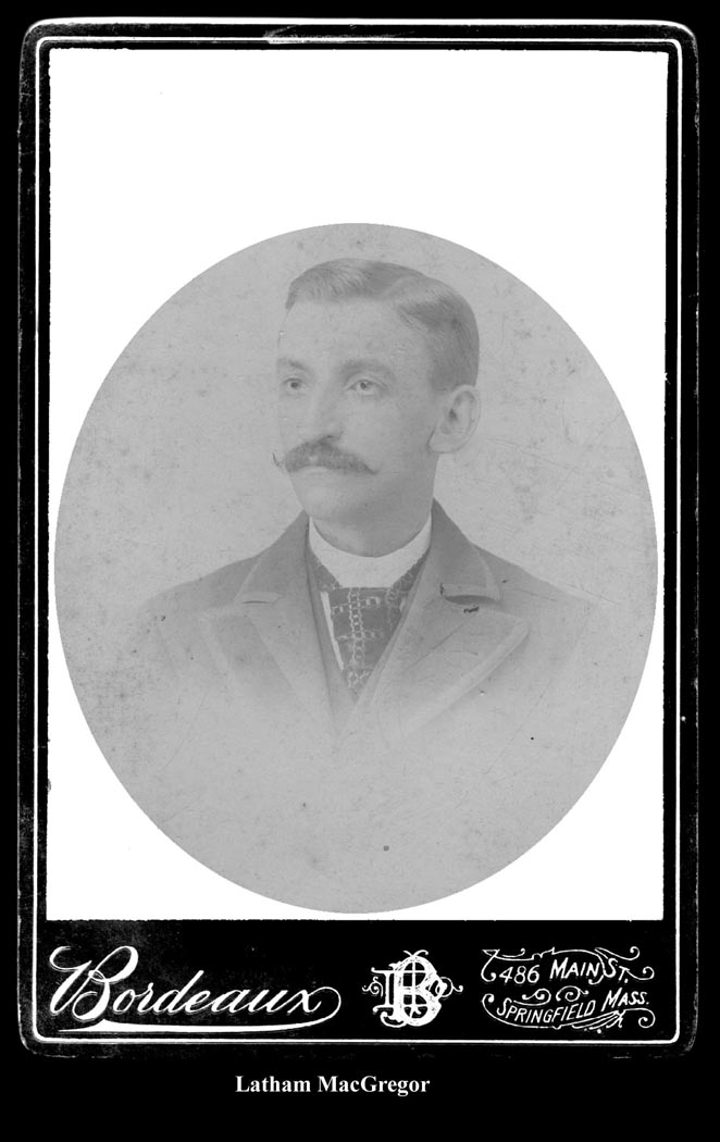 18429
