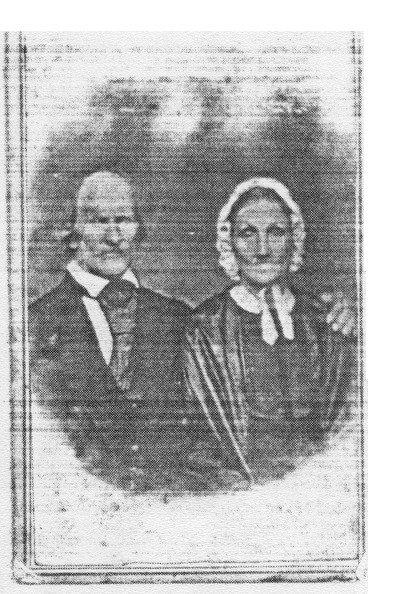 18532