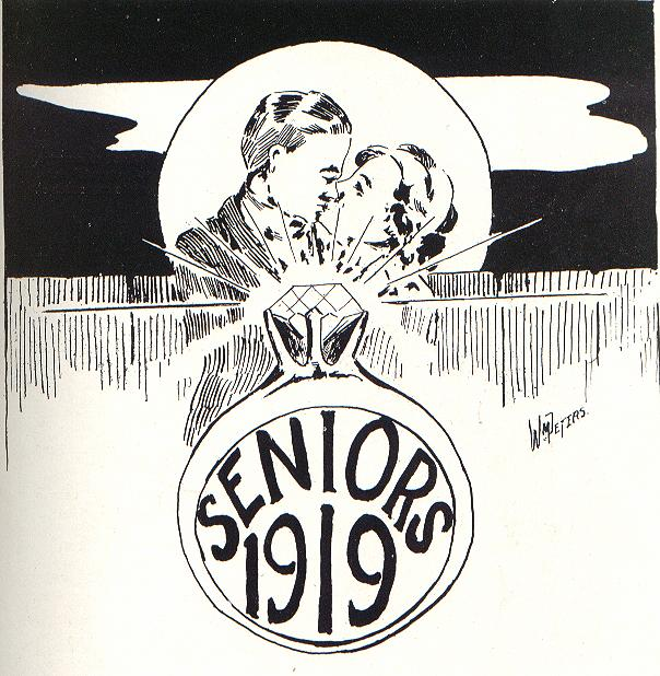 18557