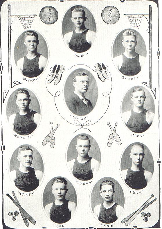 18581