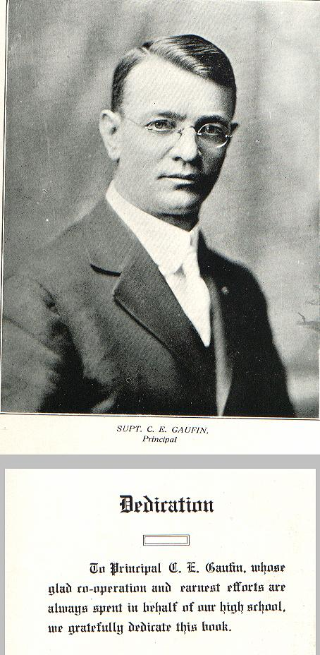18582