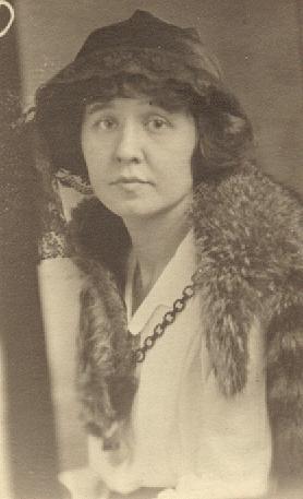 18604