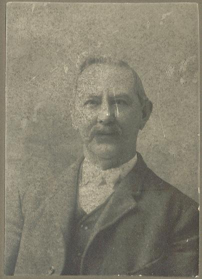 18607