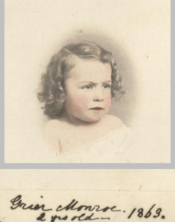 18621