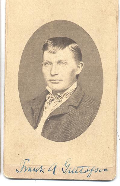 18624