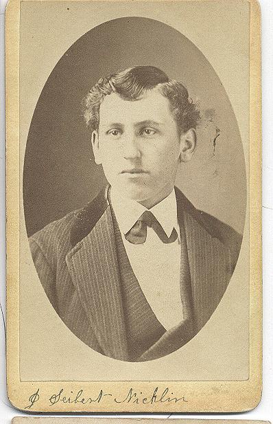 18625