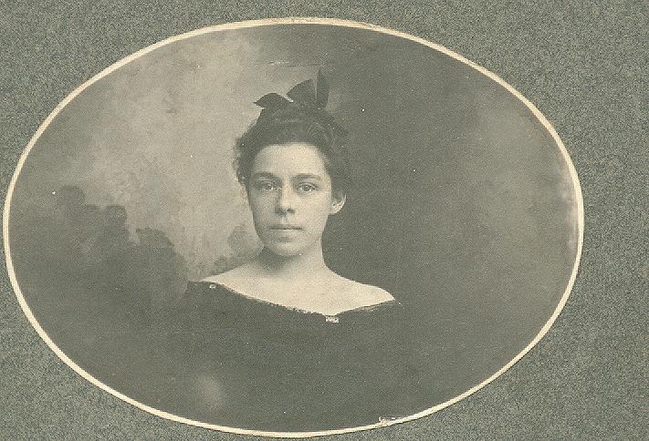18631