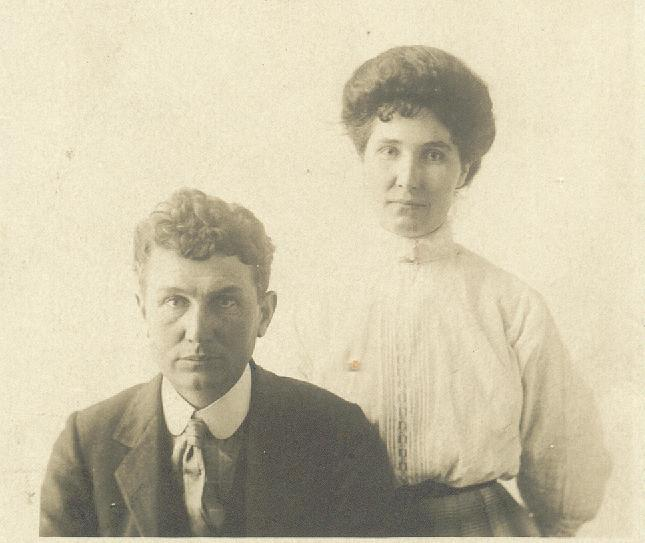 18632