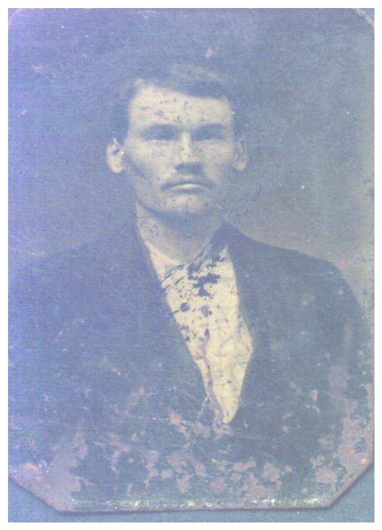 18641