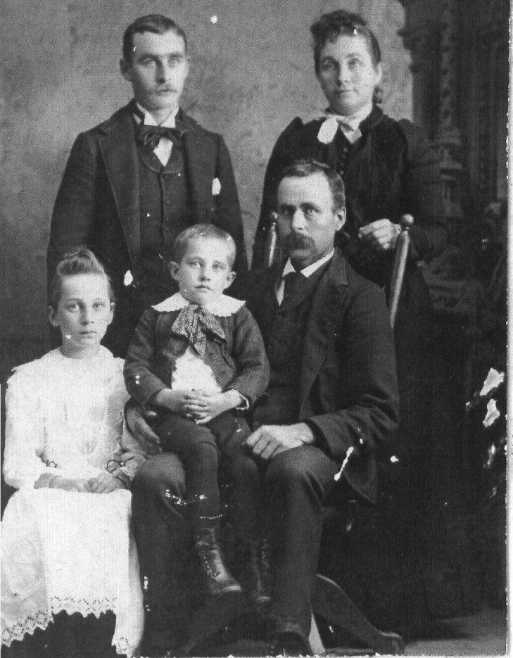18646