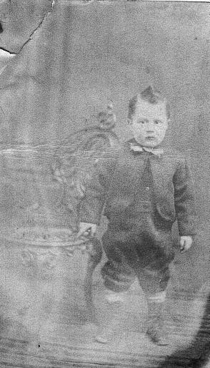 18681
