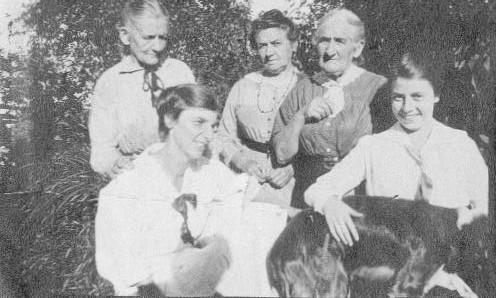 18682