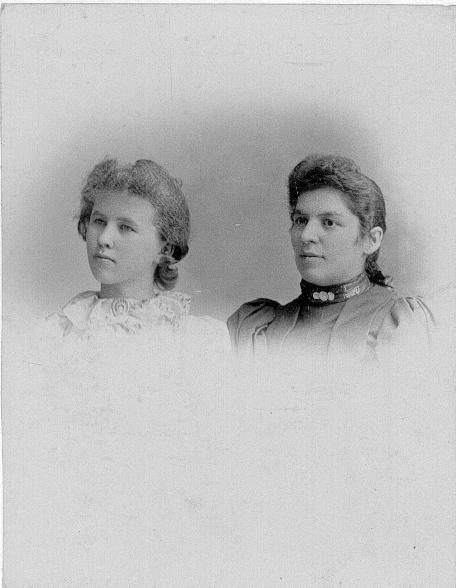 18683