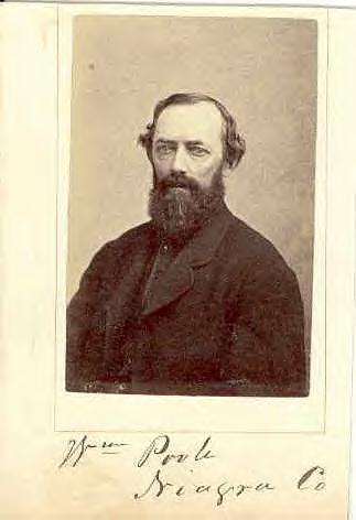 18693