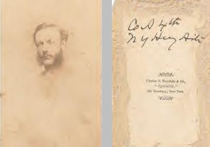 18697
