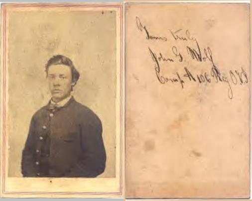 18717