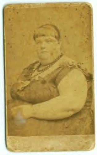 18720