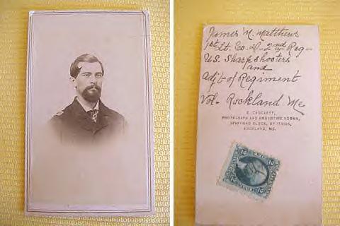 18729