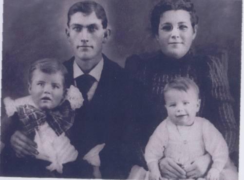 18755