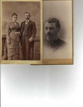 18760