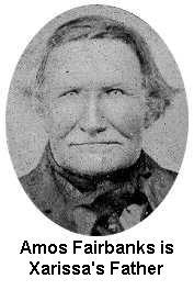 18763