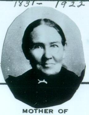 18764