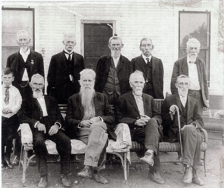 18767