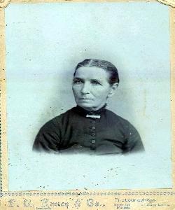 18780