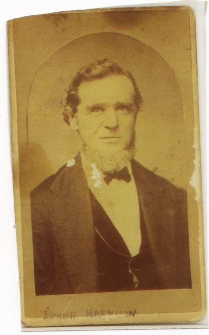 18802