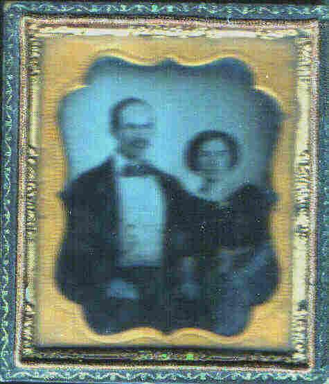 18820