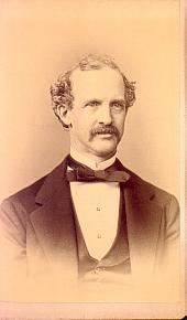18825