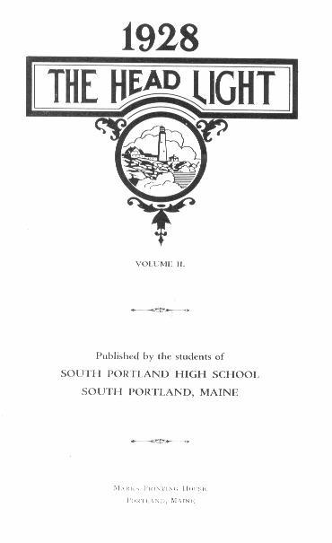 18826