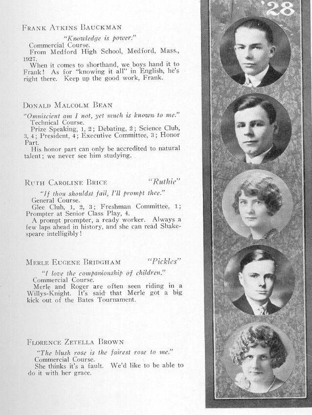 18843