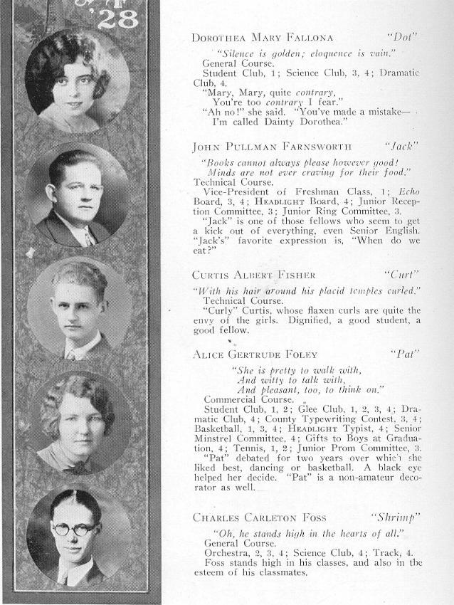 18849