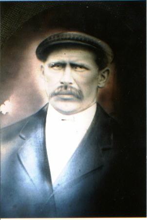 18852