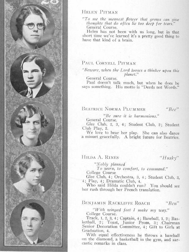18859