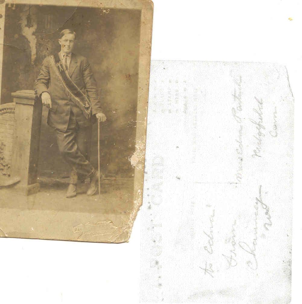 18883
