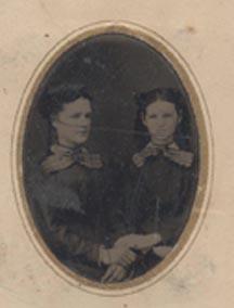 18888
