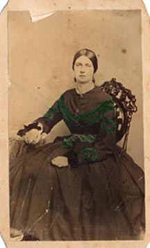 18891