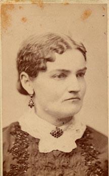 18893