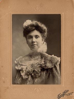 18896