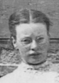 18899