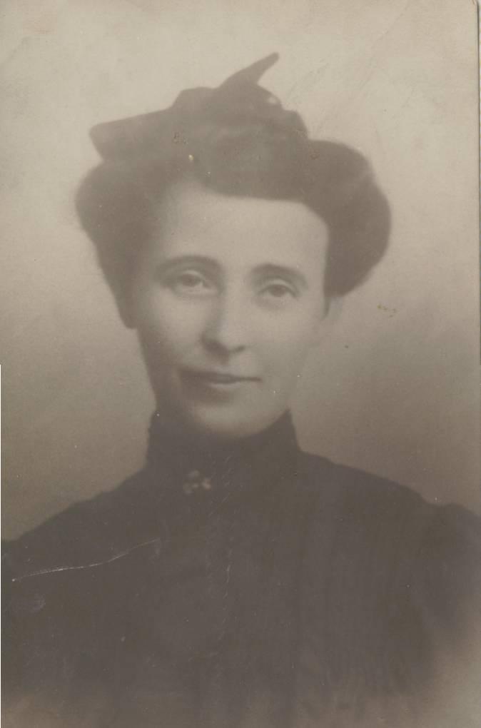 18901