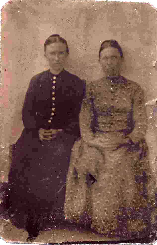 18919