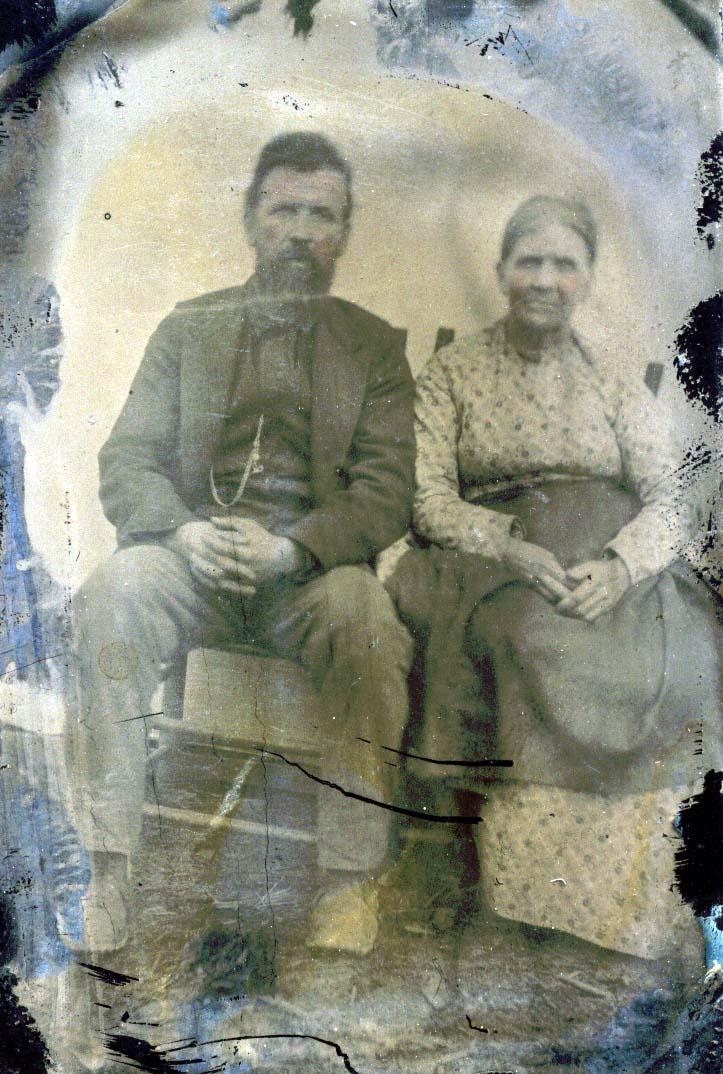 18920