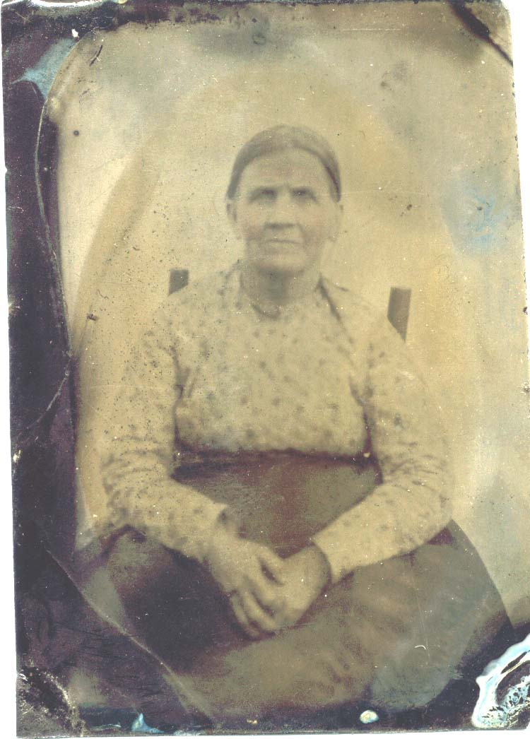 18921