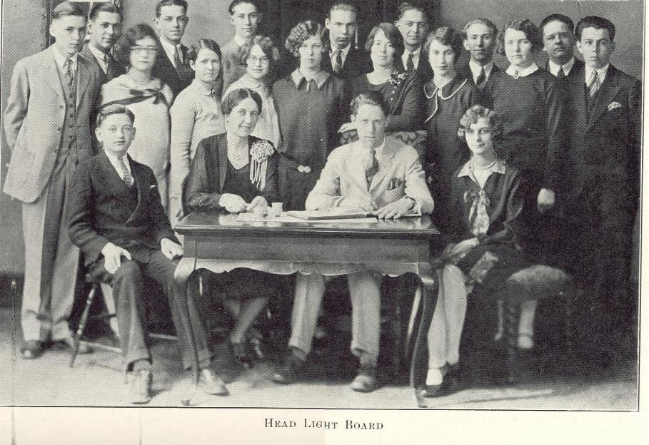 18937