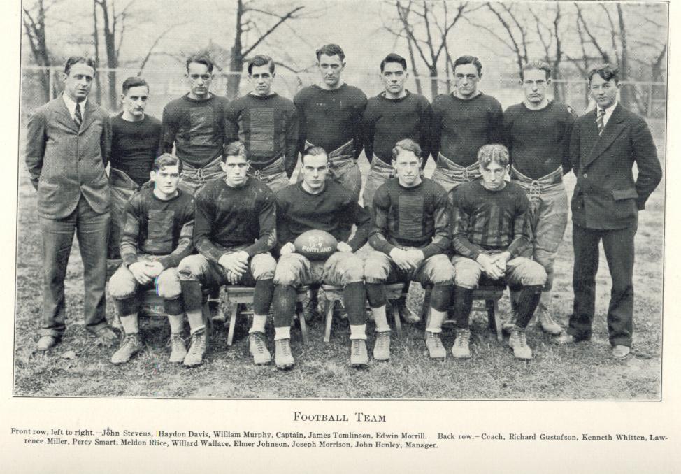 18939